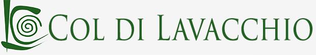 Lavacchio