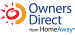 Owners Direct logo